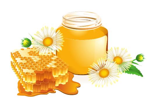 Honigkurs