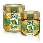 Honig vom Imker kaufen