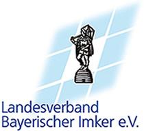 Neuer Infobrief des Landesverbands Bayerischer Imker e.V. vom Juni 2019
